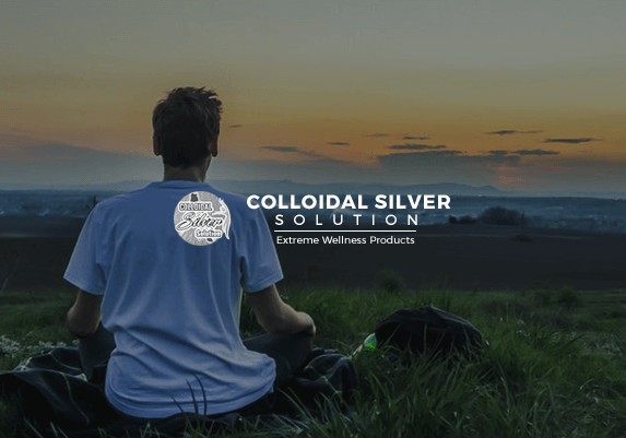 web-design-colloidal-silver