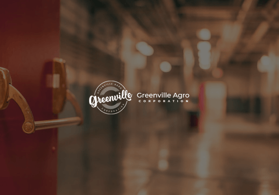 web-design-greenville