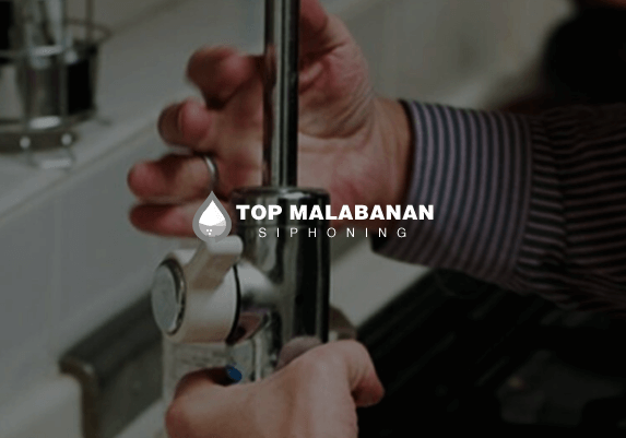 web-design-top-malabanan